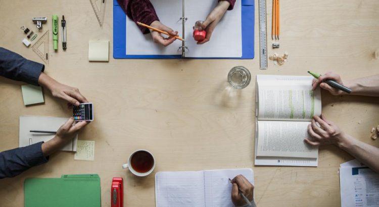 Ocena firmy pod kątem efektywności